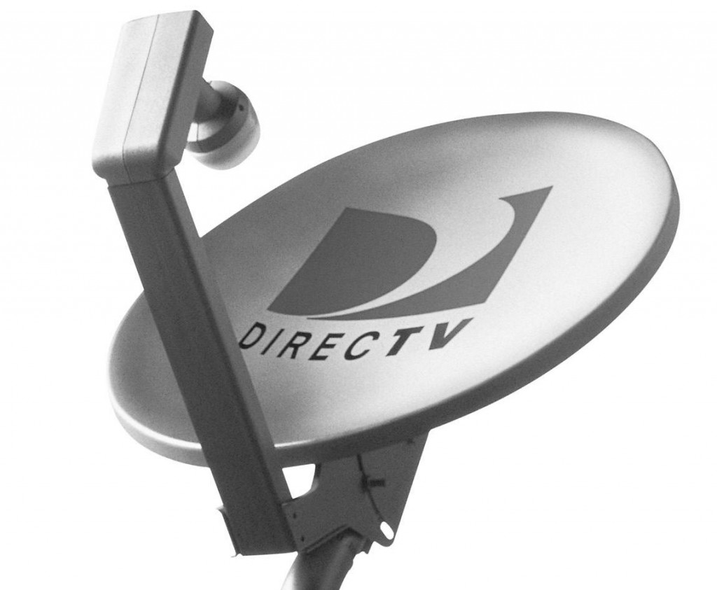 satellite tv influence in our bangladeshi culture Of the 41 bangladesh approved tv stations, 26 are currently being used to broadcast of those, 23 operate under private management via cable distribution collectively, tv channels can reach more than 50 million people across the country.